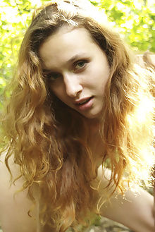 Presenting Lu Novia by Marlene